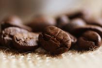 Kaffeebohnen-01