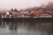 Porto by Tiago Pinheiro
