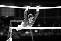 Gymfinals-120112-350