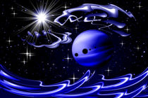 Poseidons-stern-dot-jpg