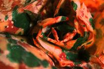 The rose of my heart von Betul Salman