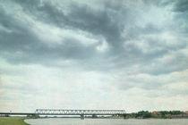 Über den Fluss von pahit