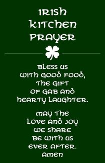 Irishkitchenprayer-highres