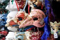 Colorful-masks
