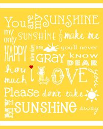 You-are-my-sunshine2