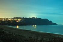 Marshall Beach von Tanel Teemusk