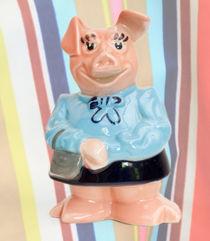 Piggy7111a