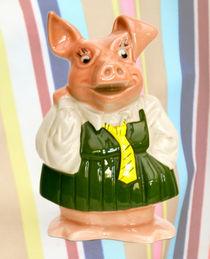 Piggy7105a