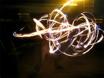 Fire-dancer-1-by-iankeeber