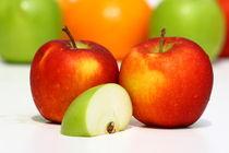 Fruitsvege-stock36
