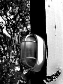 Porchlightbw