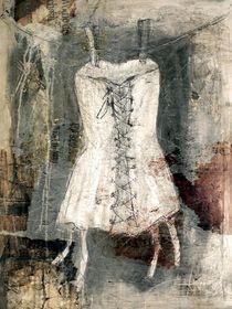 Mieder von Christine Lamade