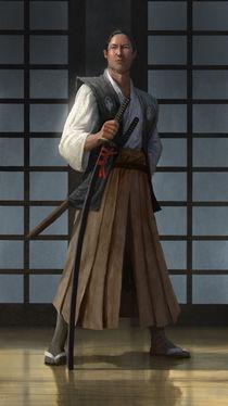 Samuraiconcept2