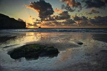 St-agnes-sundown-2