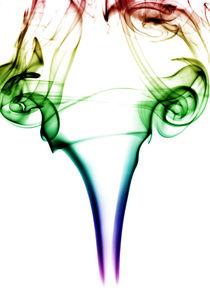 Smokin Stones and Beatle Bones by Simon Gladwin