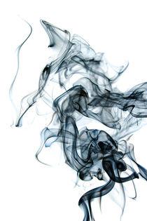 Silent Whisper 6 by Simon Gladwin