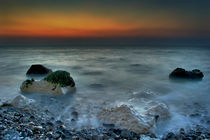 Sunset4-1