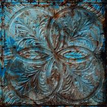 tinny ormanment by Priska  Wettstein