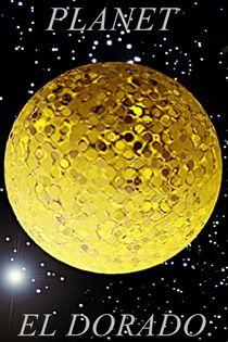 Planet-el-dorado