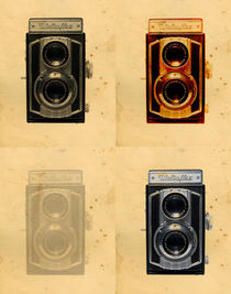 Twin-lens-camera-x4
