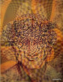 Psycho Traumatic Hypnotic by Paulo Zerbato
