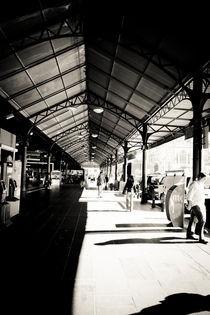 Melbourne-2158