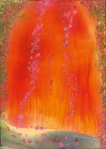 Magma by Ulrike Kröll