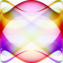 Abstract-colorful-design