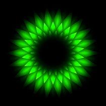 Abstract-geometric-pattern-4