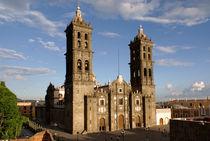 Puebla017