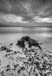 Malaysia-Aceh Beach Selangor von Azirull Amin  Aripin