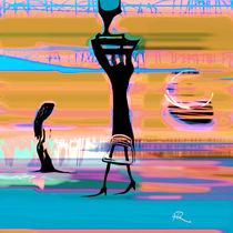 püppis relations part IIv7 by Pia Schneider