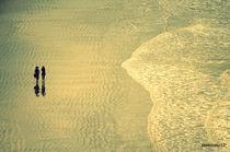 Ocean Of Words von Paulo Zerbato