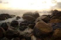 Sri Lanka - Stones von spotcatch-net-photography