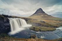 Beautiful Landscape by spotcatch-net-photography