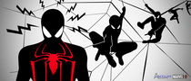 Update-spidermaniac4