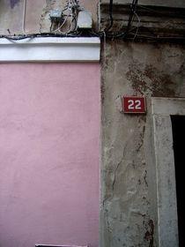 Piran, 22 by paulprinzip