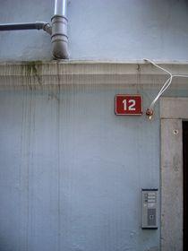 Piran, 12 von paulprinzip