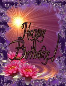 Card-fantasy-happy-birthday