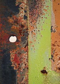 The dividing line by camera-rustica