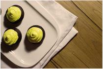 Cupcake by Susi Stark