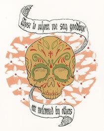 Skull-poster-002