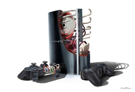 Ps3-anatomies-900mm-a2-signature