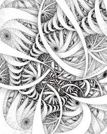 Juneo7-070812-26-again-spiralmadness2-again3-dystopia