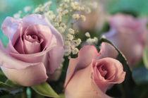 A Bouquet for You von JET Adamson