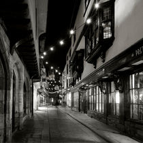 Canterbury-night-002
