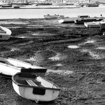 Harbour-sea-bw-011