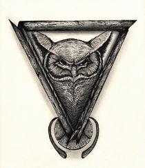Owl-portrait-medium