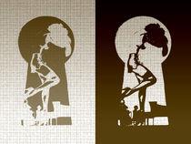 Hier spielt die Musik by Bastian  Kienitz