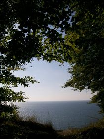 24-dot-08-dot-08essurlaubostsee-139